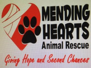 Mending-Hearts-New-Logo